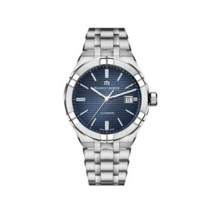 MAURICE LACROIX AIKON AUTOMATIC 42MM – AI6008-SS002-430-1_0