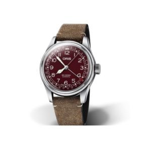 Oris Big Crown 0175477414068-0752050_0