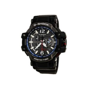 G SHOCK GPW1000T-1A_0