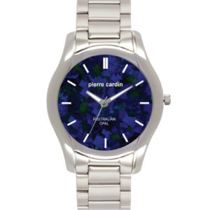 OPAL WATCH BB5461_0