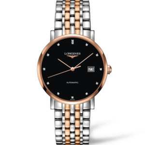 Longines Elegant Collection L49105577_0