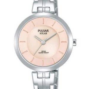 PULSAR PY5059X_0