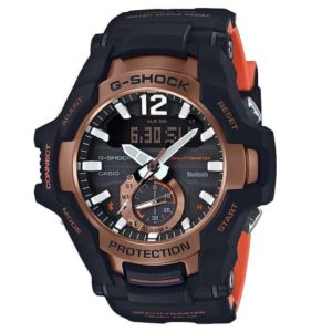 G-Shock Gravitymaster GRB100-1A4_0