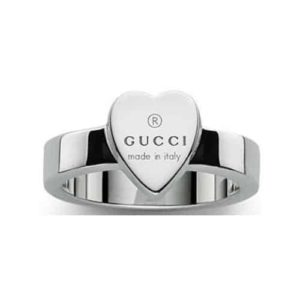 GUCCI THIN HEART MOTIF RING YBC223867001016_0