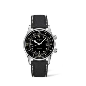 LONGINES LEGEND DIVER L37744500_0
