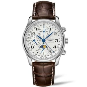 Longines Masters Collection L26734783_0