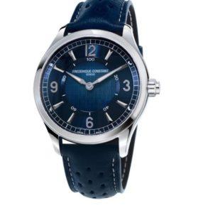 Frederique Constant Smartwatch FC-282AN5B6_0