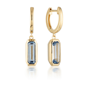 GEORGINI EMILIO EARRINGS IE851BT_0