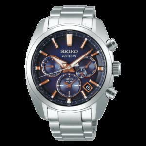 Seiko Astron SSH049J_0