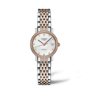 Longines Elegant Collection L43095887_0