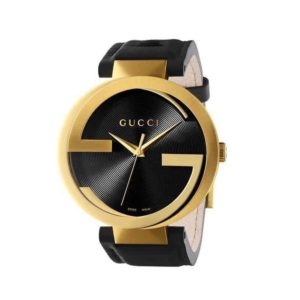 GUCCI INTERLOCKING YA133326_0