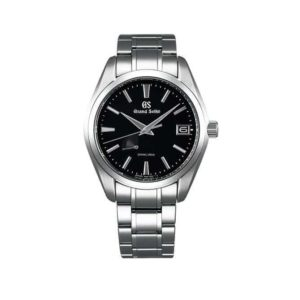 Grand Seiko Heritage Collection SBGA203_0