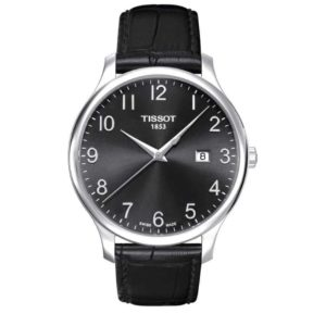 TISSOT TRADITION T0636101605200_0