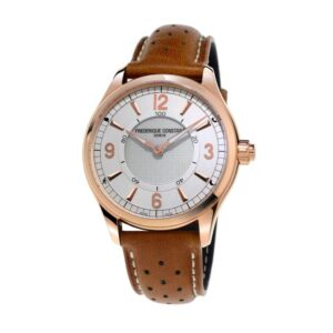 Frederique Constant Smart Watch FC-282AS5B4_0