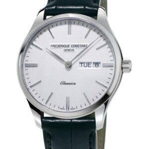 Frederique Constant Classics FC-225ST5B6_0