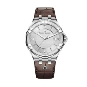 Maurice Lacroix AI1008-SS001-130-1_0