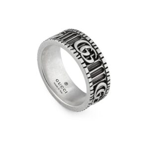 GG Marmont Ring YBC551899001018_0