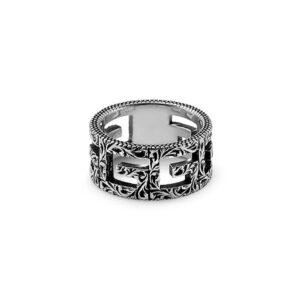 G Cube Ring YBC551918001013_0