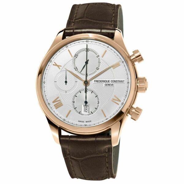 Frederique Constant Runabout FC393RM5B4_0