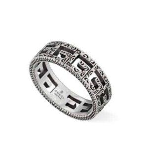 Gucci G Cube Ring YBC576993001013_0