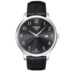 TISSOT TRADITION T0636101605200_0