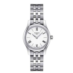 TISSOT TRADITION T0630091101800_0