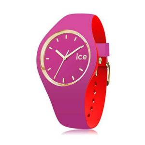 ICE WATCH LOULOU 7233_0