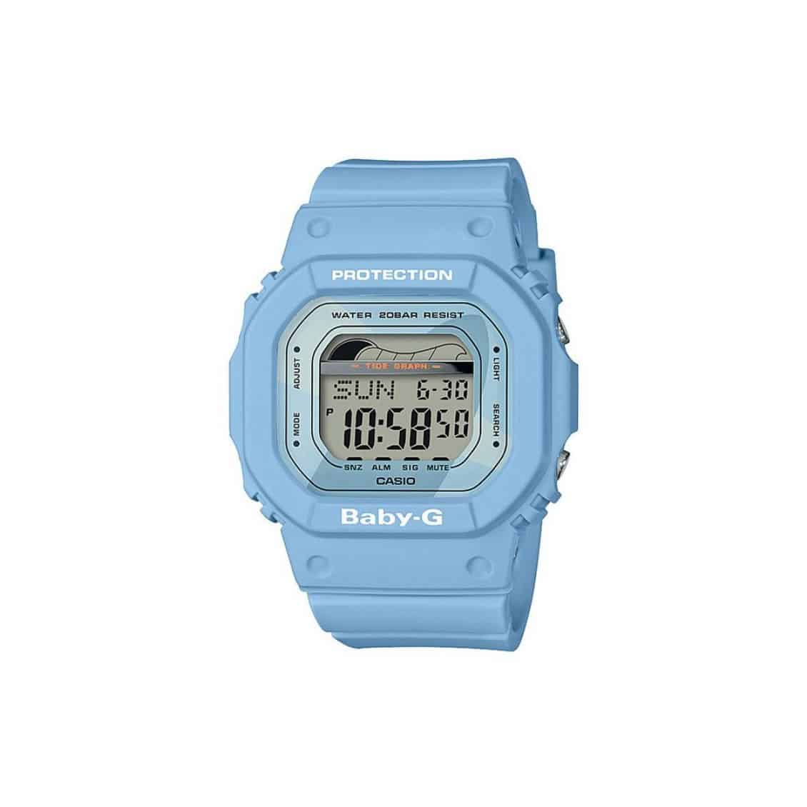 G SHOCK BLX560-2D_0