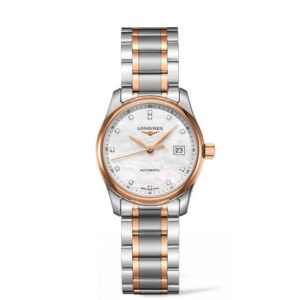 Longines Masters Collection L22575897_0