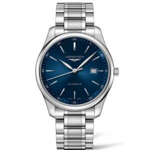 Longines Masters Collection L28934926_0