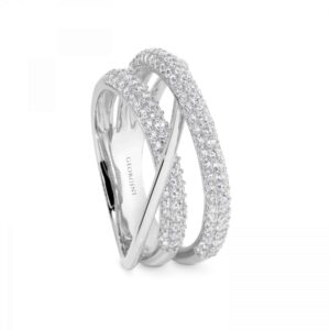 GEORGINI ANDRO RHODIUM RING R399W_0