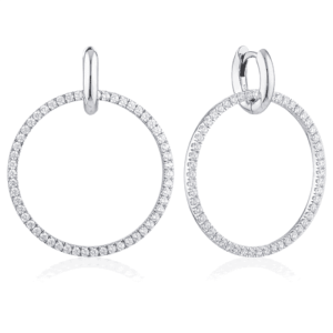 GEORGINI JULIETTA EARRINGS IE905W_0