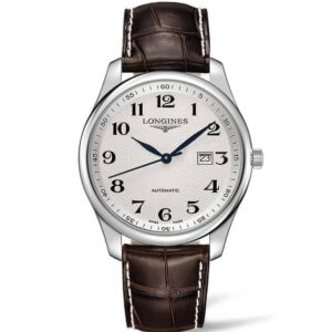 Longines Masters Collection L28934783_0