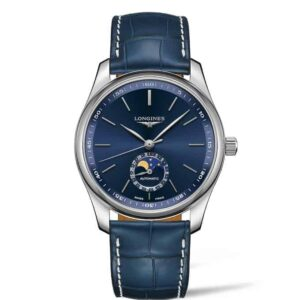 Longines Masters Collection L29094920_0