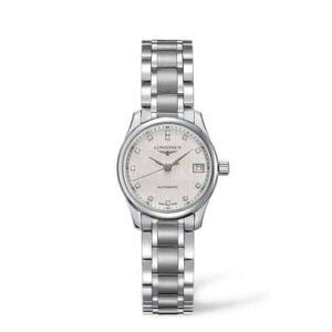 LONGINES MASTER COLLECTION L21284776_0