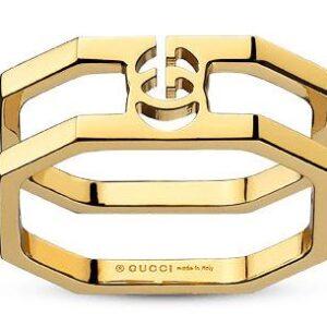 Gucci Running G Ybc356318001015_0