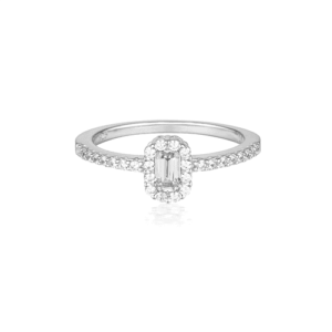 GEORGINI PARIS WHITE RING IR430W-6_0