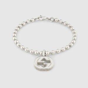 Gucci Interlocking G Bracelet YBA479226001020_0