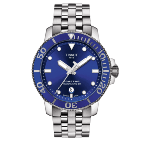 TISSOT SEASTAR POWERMATIC T1204071104100_0