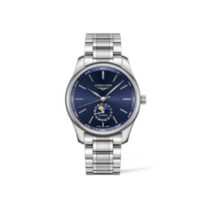 LONGINES MASTER COLLECTION L29194926_0
