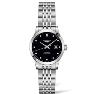 Longines Record Collection L23214576_0