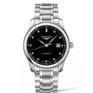 Longines Masters Collection L27934576_0