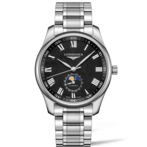 Longines Masters Collection L29194516_0