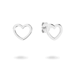 BOND EARRING IE805W_0
