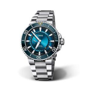 Oris Great Barrier Reef III Limited 0174377344185-SET_0