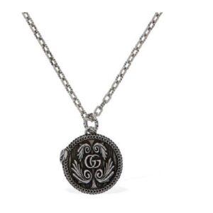 Gucci Garden Necklace YBB57733000100U_0