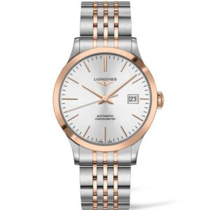 Longines Record Collection L28215727_0