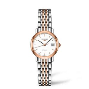 Longines Elegant Collection L43095127_0