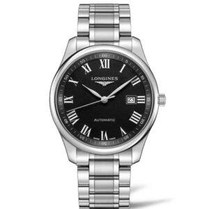 Longines Masters Collection L28934516_0
