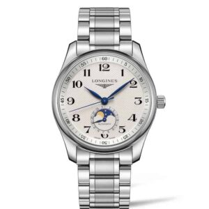 Longines Masters Collection L29094786_0